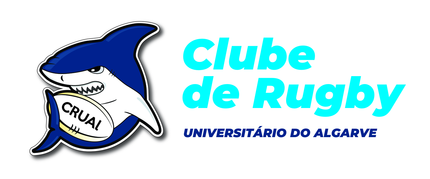 CRUAl – Clube de Rugby Universitário do Algarve